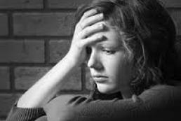 Adolescent impulsivity: how to survive