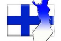 Visa centers of Finland opened in Ukrainian cities
