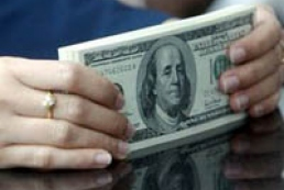 Experts predict weakening of dollar rate against hryvnia