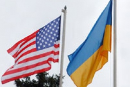 USA oil and gas giants interested in development of the Black Sea shelf