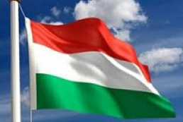 Consul General of Hungary explains why Ukrainians are not issued long-term visas