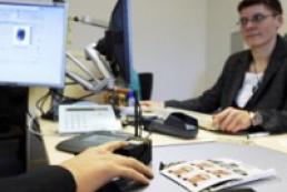 Expert: EU Visa Code needs additions