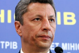 Boiko: Ukraine approaches to energy independence