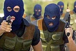 Security Service of Ukraine: Ukraine ready respond to terrorist threats