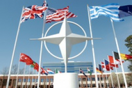 NATO concerned about energy cyber attacks