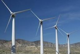 Lithuania advises Ukraine to develop alternative energy
