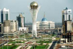 Economic reform in Kazakhstan: a good example to follow