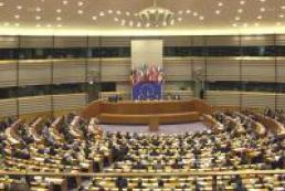 EP to hear reports on Tymoshenko and Lutsenko on October 2