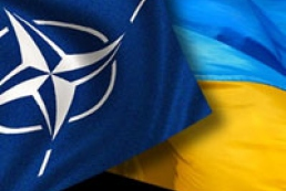 NATO not interested in breaking off relations with Ukraine
