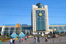 Cooperation with Kazakhstan: inviting prospects