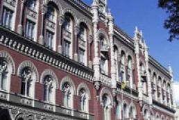 Shcherbakova: NBU has strong reserve position