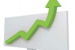 Lytvytsky: Consumer demand growing in Ukraine