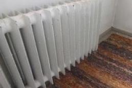 Crimea ready for heating season