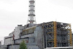 European Commission recommends how to improve safety of Ukrainian NPPs
