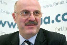 Georgian Ambassador: Tourism turnover between Ukraine and Georgia increased by 45%