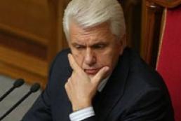 Lytvyn names key problem of Ukrainian political elite