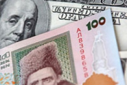 Azarov promises stable hryvnia before and after elections