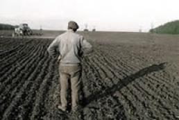 Farmers should trust insurers
