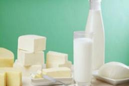 Prysyazhnyuk considers Russia's claims to Ukrainian milkmen to be reasonable