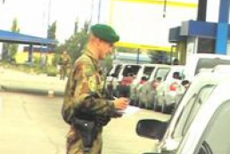 Experts: Ukrainian customs service shows the most efficient work possible