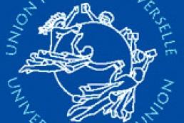 Ukraine included in UPU governing bodies