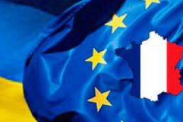 French Ambassador: EU should help Ukraine, but not punish