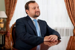 Arbuzov: Banks cheapening loans, will be refinanced by NBU