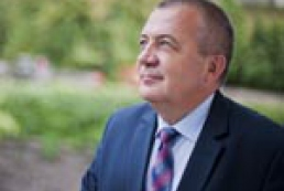 Bulgarian ambassador: Ukraine for us is an important foreign policy priority