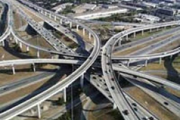 Infrastructure objects to be finished in 2013 named