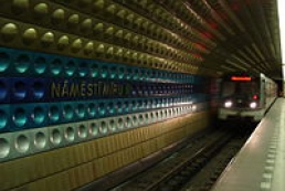 Donetsk subway project to be presented by the yearend