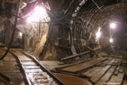 New Hippodrome underground station opens tomorrow in Kyiv