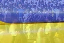 Ukrainians to be recalculated next year