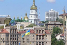Kyiv enters the friendliest cities ranking by UN
