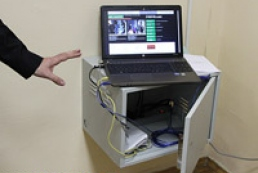 CEC says when videos from polling stations can be received