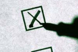 CEC won't be able to replace damaged voting papers
