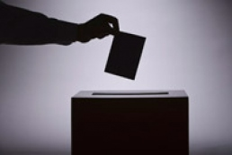 The most popular electoral violations – bribing voters and voting at home
