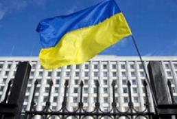CEC: Voter turnout as of 4 pm is traditional for Ukrainians