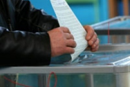 Parliamentary elections passed democratic, Russian observer considers