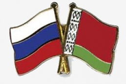 Belarus and Russia hope to develop relations with Ukraine after elections