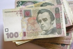 Bankers: Rich Ukrainians prefer hryvnia deposits