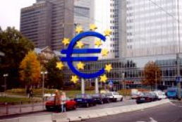 ECB to control all euro-zone banks