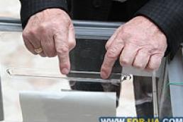 Mahera considers vote recount inappropriate