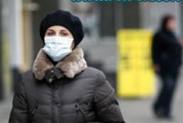 SES preparing for intense flu epidemic this year