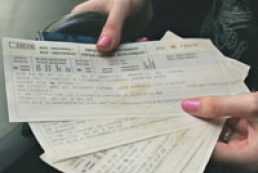 E-ticket for all passenger trains to be implemented next summer