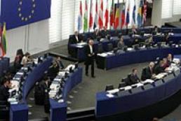 MEP: It is unreasonable to reject Ukraine
