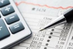 State Statistics Service: October deflation was 0%