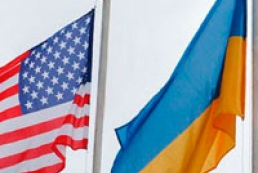 U.S. hopes election results to reflect will of Ukrainians