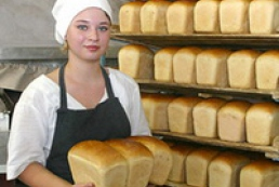 Cabinet to reduce flour cost to keep bread price
