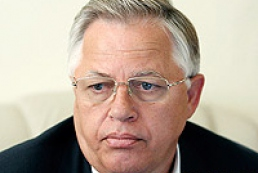 CPU will not join any coalitions, Symonenko promises