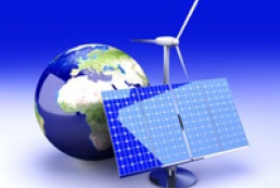 Ukraine to be given one million dollar for energy efficiency